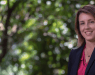 Ana Claudia Cerasoli, Presidenta de Corteva Agriscience