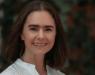 Vanessa Silveyra de la Garza, Directora global de Sostenibilidad y Atención al usuario en Aleatica